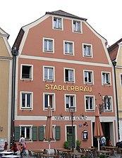 Stadtamhof 15 Regensburg-1.jpg