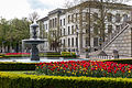Stadthausbrunnen und Altstadtschulhaus Winterthur -20160425-IMG 1821.jpg