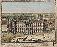 Stadtschloss 1702.jpg