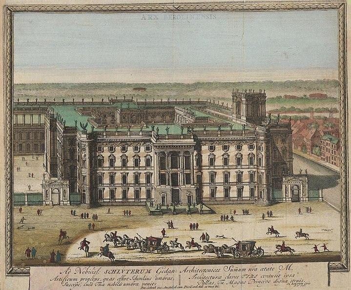 File:Stadtschloss 1702.jpg