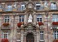 Stadtverwaltung Speyer - panoramio.jpg