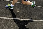 Staff Sgt. has long run ahead 130408-F-ZE674-005.jpg