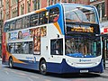 Stagecoach Manchester 19628 MX59KHY (8590940898).jpg