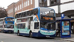 Stagecoach South East 15777 GN61 EWB.JPG