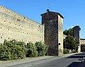 Staggia, mura brunelleschiane 08.jpg