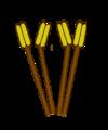 Stamen morphology arrangement didymous.png