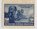 Stamp Croatian Legion.jpg