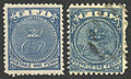 Stamp Fiji 1871 & Mercier forgery.jpg