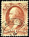 Stamp US 1873 3c official war dept.jpg
