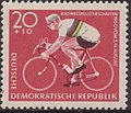 Stamp of Germany (DDR) 1960 MiNr 779.JPG