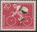 Stamp of Germany (DDR) 1960 MiNr 779.JPG