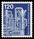 Stamps of Germany (Berlin) 1975, MiNr 503.jpg