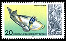 Stamps of Germany (Berlin) 1977, MiNr 552.jpg