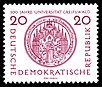 Stamps of Germany (DDR) 1956, MiNr 0543.jpg
