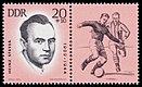 Heinz Steyer