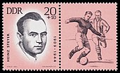 Stamps of Germany (DDR) 1963, MiNr 0961 mit Zierfeld.jpg