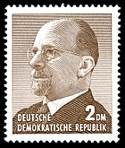 Stamps of Germany (DDR) 1963, MiNr 0969.jpg