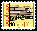 Stamps of Germany (DDR) 1980, MiNr 2509.jpg