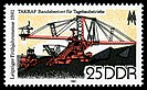 Stamps of Germany (DDR) 1981, MiNr 2594.jpg
