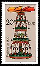 Stamps of Germany (DDR) 1987, MiNr 3135.jpg