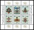 Stamps of Germany (DDR) 1989, MiNr Kleinbogen 3289-3294.jpg