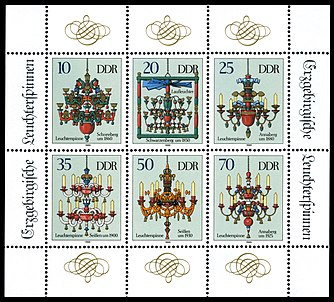 Stamps of Germany (DDR) 1989, MiNr Kleinbogen 3289-3294.jpg