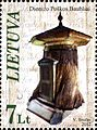 Stamps of Lithuania, 2012-19.jpg