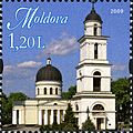 Stamps of Moldova, 025-09.jpg