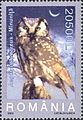 Stamps of Romania, 2003-34.jpg