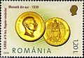 Stamps of Romania, 2006-018.jpg