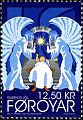 Stamps of the Faroe Islands-2012-26.jpg