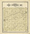 Standard atlas of Crawford County, Iowa - including a plat book of the villages, cities and townships of the county, map of the state, United States and world, patrons directory, reference LOC 2010593259-9.jpg