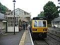 Stanhope Station - geograph.org.uk - 1420394.jpg