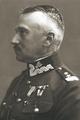 Stanisław Haller.PNG