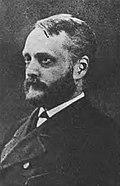 Stanisław Koźmian