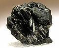 Stannite-Zinkenite-4mb33a.jpg