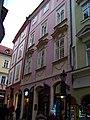 Staré Město, Karlova 48.jpg