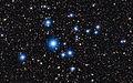 Star cluster NGC 2547.jpg