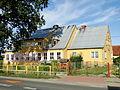 Stare Kiełbonki Primary School.jpg