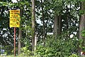 Stare Kiejkuty - fotopolska.eu (121752).jpg