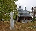 Stare Oleszyce, cerkiew Opieki Bogurodzicy (HB2).jpg