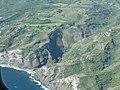 Starr-120702-7749-Casuarina glauca-habitat aerial view-Makamakaole West Maui-Maui (24818213519).jpg