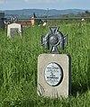 Staszkówka, cmentarz wojenny nr 118 (HB5).jpg