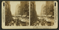State Street, south from Madison, the shopping street of Chicago, from Robert N. Dennis collection of stereoscopic views.png