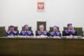 State Tribunal (Poland).png
