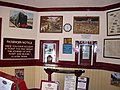Station Booking Office - geograph.org.uk - 686271.jpg