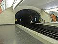 Station métro La Tour-Maubourg - IMG 2660.JPG