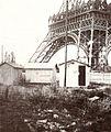 Station radiotelegraph tour Eiffel 1904.jpg