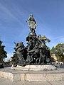 Statue Triomphe République Paris 6.jpg