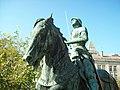 Statue de Jeanne d'Arc 1.jpg